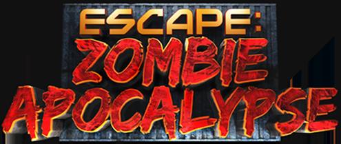 Escape A Zombie Apocalypse Xcape Branson Ozark S Best